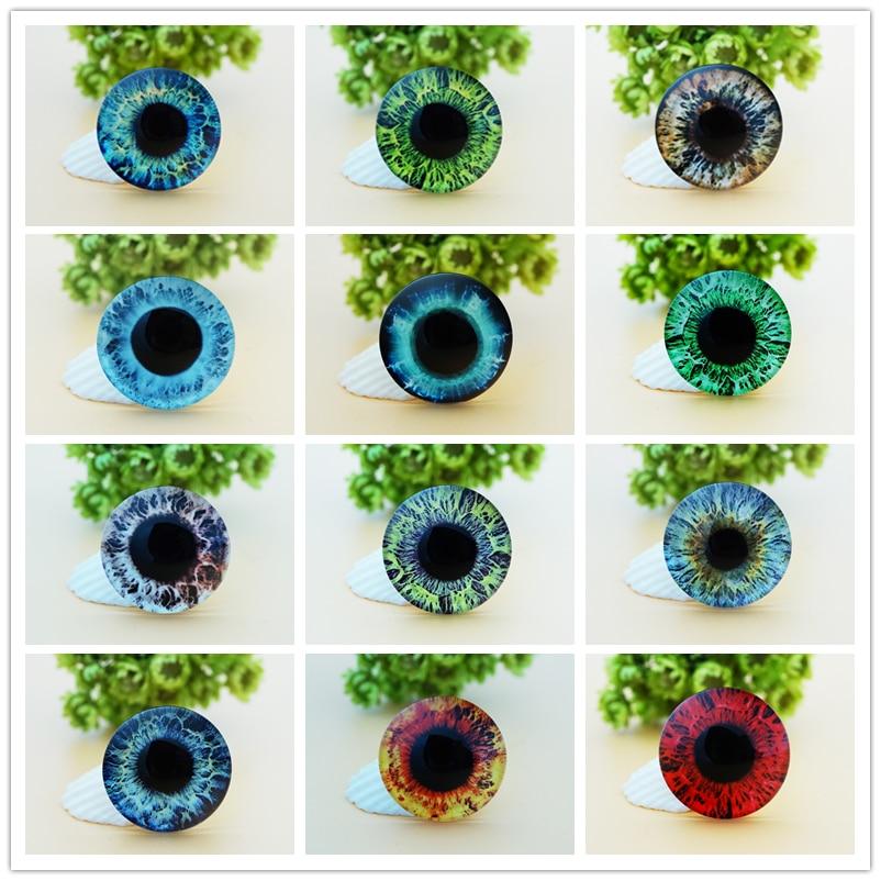 8MM10MM12MM14MM16MM18MM20MM круглый дракон кошачьи глаза Кабошон для изготовления браслета ожерелье для женщин серьги булавки брошь ремесло поставка|Ювелирная фурнитура и компоненты|   | АлиЭкспресс