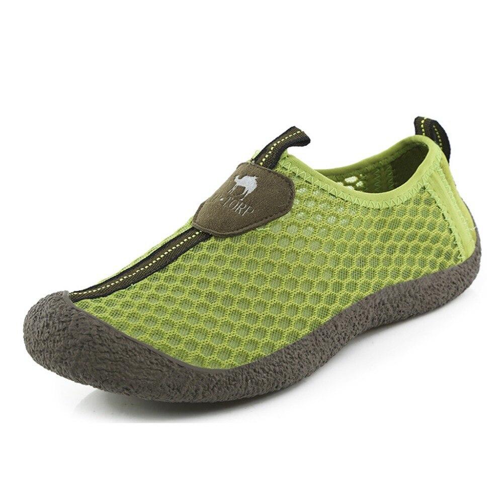 zapatos para el agua hombre