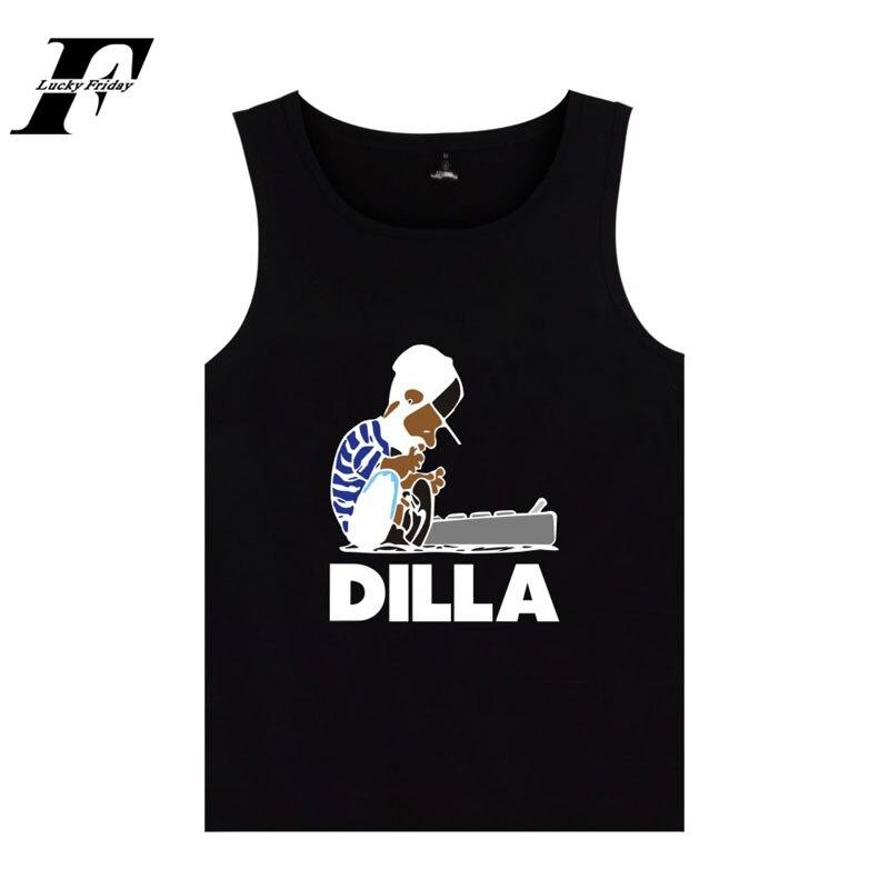 LUCKYFRIDAYF DOOM Tank Tops men/women Summer Sleeveless fitness bodybuilding underShirt Cotton Hip Hop Vest Plus Size