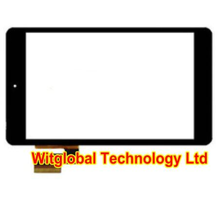 Witblue New Touch Screen 7