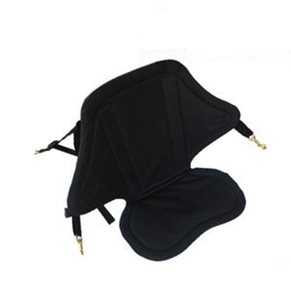 Sit On Top Kayak Backrest Seat Universal Back Rest Cushion for kayaks sup board lacywear s 57 sit