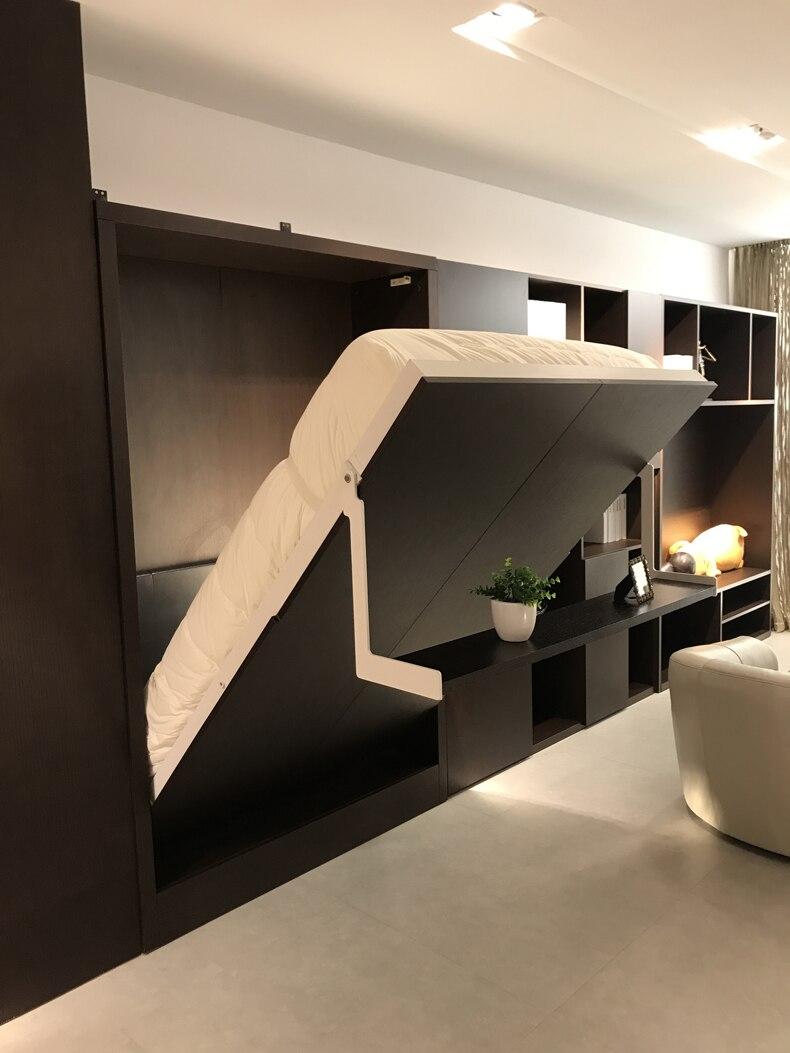 frame discount quarto mobilya