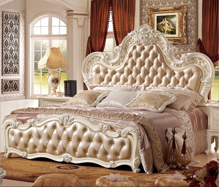 Online Get Cheap Oak Bed Furniture -Aliexpress.com | Alibaba Group