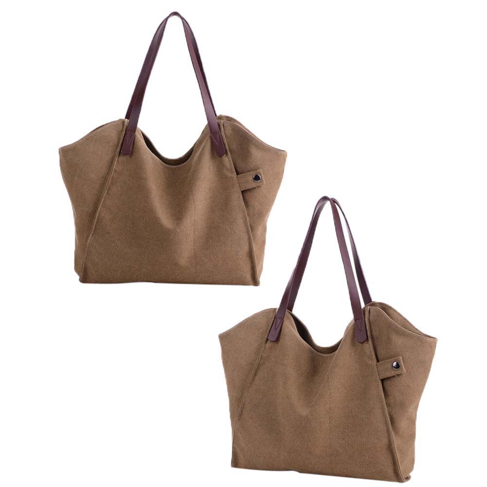 f2f23892f4 Xiniu tote bags for women canvas bag women handbags color Shoulder Bag  bolsa feminina Dropshipping 7M