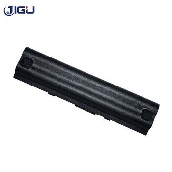 JIGU 90-NX62B2000Y A32-UL20 Nuova Batteria Del Computer Portatile Per Asus Eee PC 1201 1201HA 1201N 1201 T UL20 UL20A UL20G UL20VT