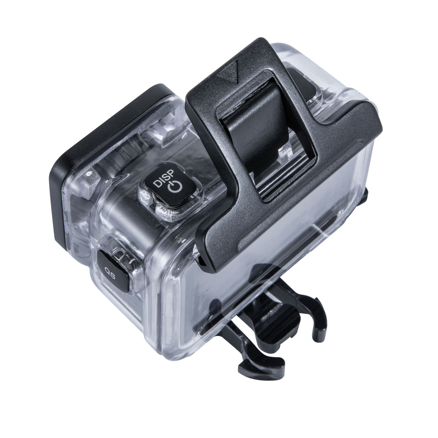 Image 4 - EACHSHOT 61 M Meters Waterproof Case for DJI Osmo Action Camera 