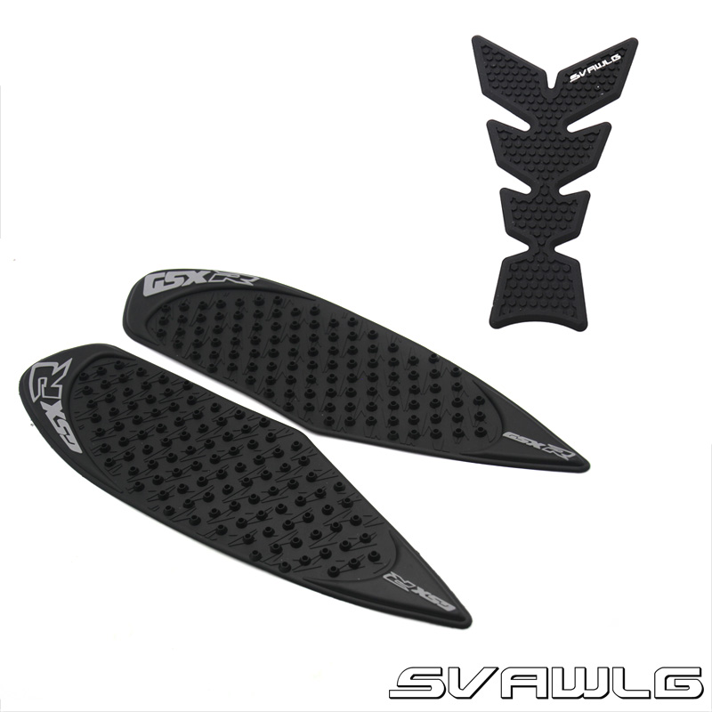 Motorbike Accessories Motorcycle Accessories & Parts Dependable Mtimport Zx-14r Zx14r Anti Slip Tank Pad Side Gas Knee Grip Traction Pad Sticker Decals For Kawasaki Zx-14r 2006-2015 2007 2008