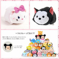 Free Shipping Marie Cat and Figaro Cat plush toys 2pcs/lot UM mobile screen cleaner cute lover collectioin kids gifts