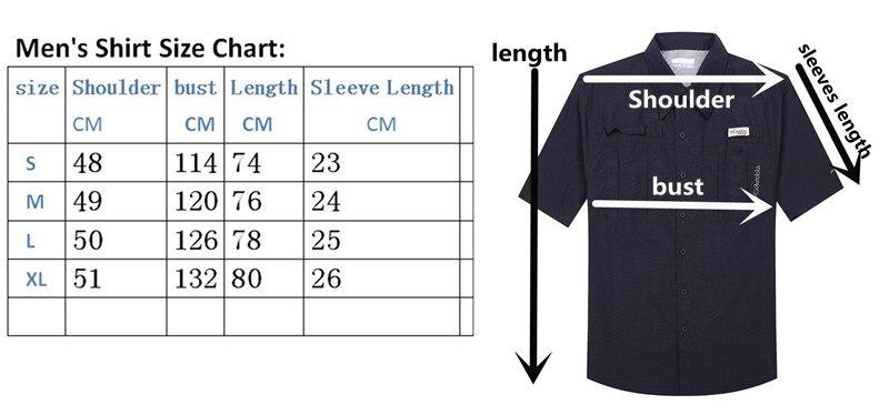 Herreskjorter Chemise Shirt Plaid Top mandlig Camisa xadrez maskulin - Herretøj - Foto 6