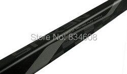 Бесплатная доставка хоккейной клюшкой Nexus 1000 старший 100% углерода лезвие узор p92