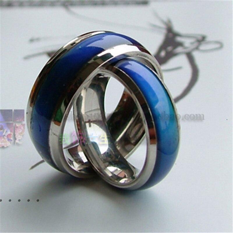moda-magia-temperatura-mudando-de-cor-do-anel-de-humor-emocao-rings-tamanho-16-20-aneis-de-aco-inoxidavel-para-as-mulheres-homens