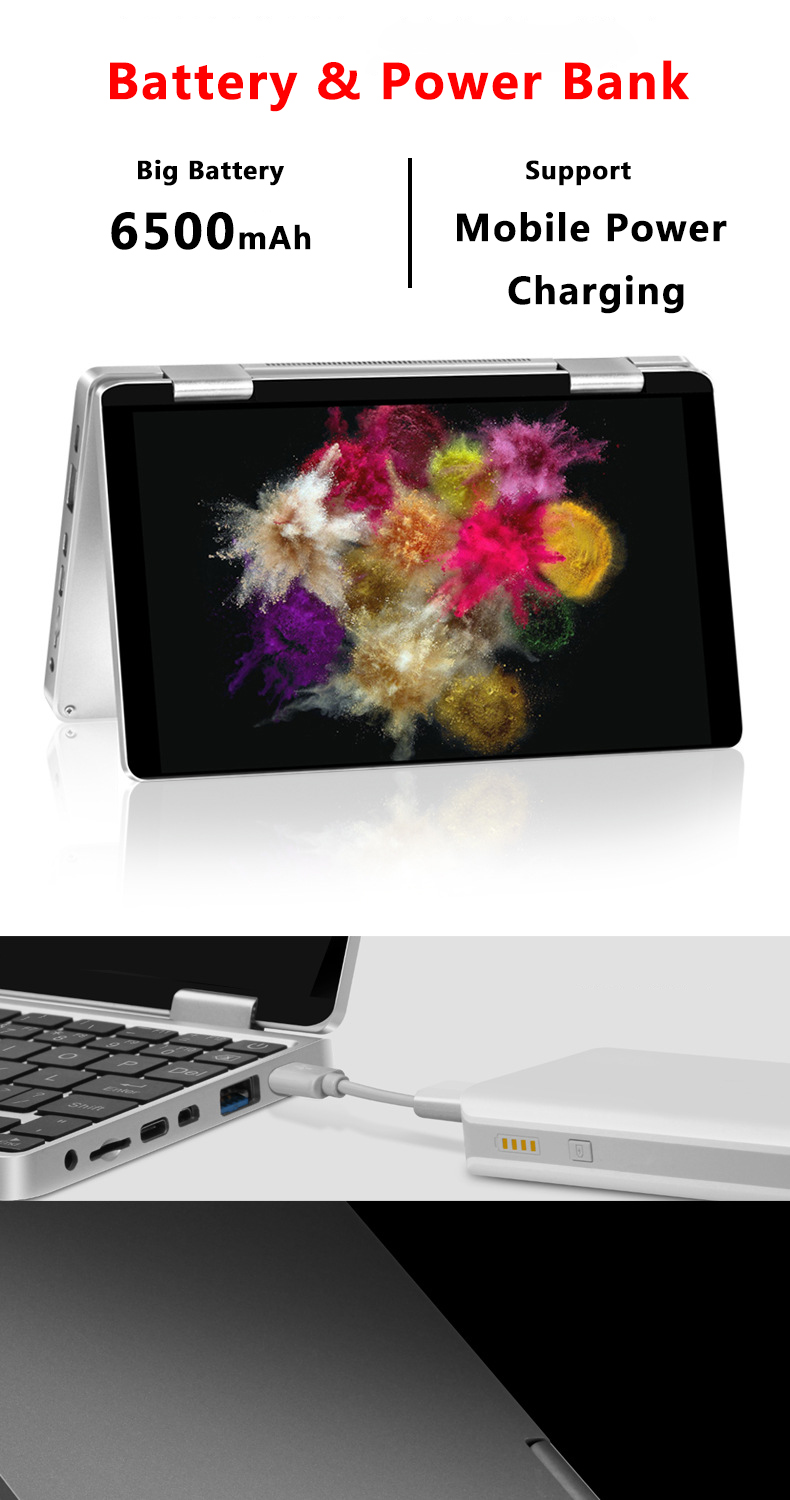 2 in 1 tablet pc (7)
