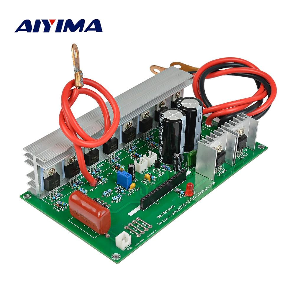 Meanwell HDR 100 100W 12V 15V 24V 48V Ultra slim step shape industrial DIN Rail Power