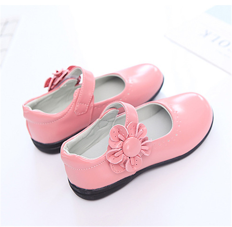 girls shoes leather (30)