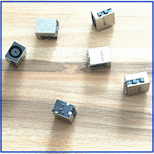 Buy dell 5547 dc jack and get free shipping on AliExpress com