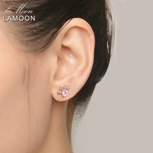 Fine Jewelry Stud Earrings
