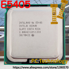 PC computer AMD A-Series APU X4 A8-5600K A8 5600K FM2 Quad-Core CPU Desktop Processor