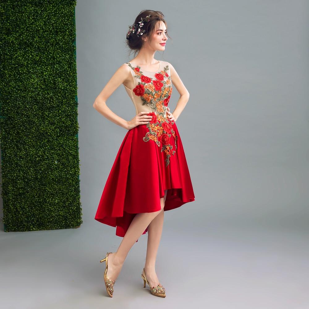 Nett Indo Westliche Kleider Für Partei Bilder - Hochzeit Kleid Stile ...