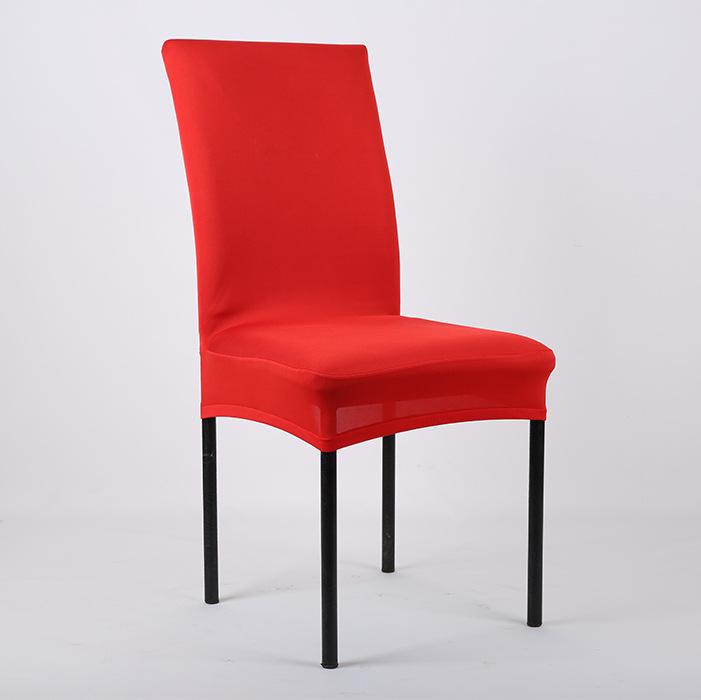 Wholesale 30 Pcs Dining Chair Covers Spandex Strech Room Protector Slipcover DecorChina