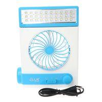https://ae01.alicdn.com/kf/HTB1HZqJTxnaK1RjSZFBq6AW7VXaO/SOLAR-Power-MINI-AC-LED-LED.jpg
