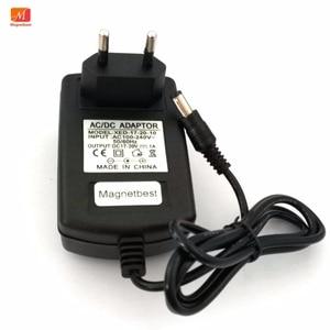 """Image 4 - 17V 20V 1A AC Adapter Charger 1000mA for #""""BOSE SoundLink 1 2 3 Mobile Speaker 404600 306386 101 17V 20V 1A EU/US Plug"""