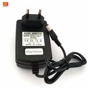 Image 4 - 17v 20v 1A acアダプタ充電器1000mA bose soundlink 1 2 3携帯スピーカー404600 306386 101 17v 20v 1A eu/米国のプラグイン