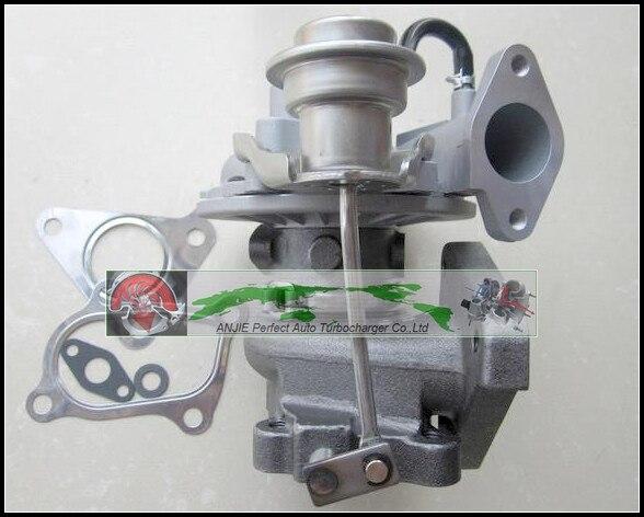 Oil Turbo RHF4H VN3 14411-VK50B 14411VK50B VA420058 VA420115 VD420058 For Nissan Navara Frontier MD22 2.5L X-Trail YD22ETI 2.2L  free ship turbo cartridge chra core rhf4h vn3 14411 vk50b 14411vk50b for nissan navara frontier md22 2 5l x trail yd22eti 2 2l