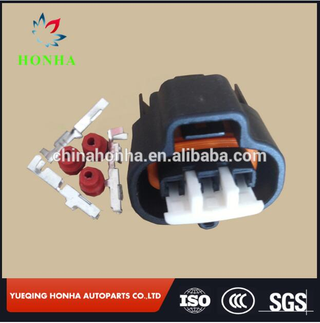 Worldwide delivery map sensor adapter in Adapter Of NaBaRa