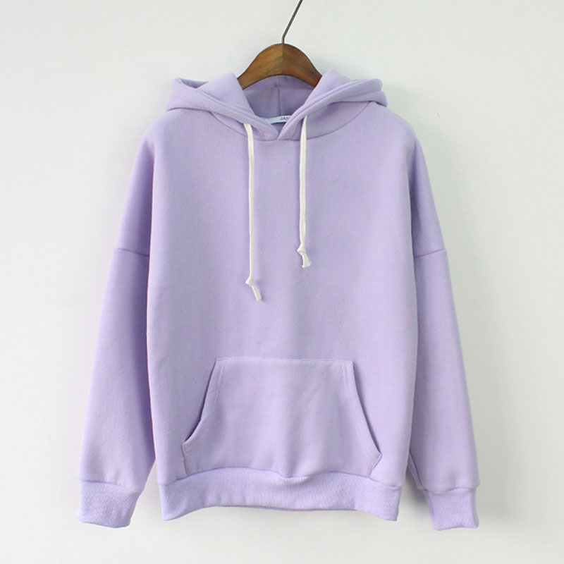 Popular Basic Hoodies-Buy Cheap Basic Hoodies lots from China ...