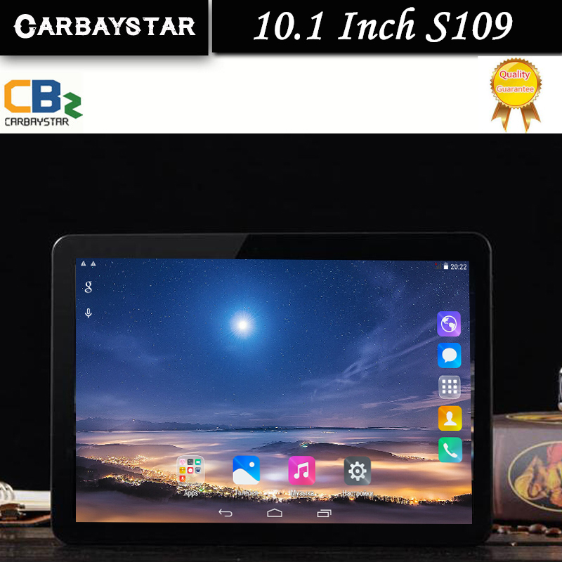10 1 Inch 3G Android 5 0 tablet personal computer PC Tab Pad 10 IPS 1280x800