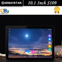 "10.1 pulgadas 3g android 5.0 tablet pc de la computadora personal tab pad 10 ""IPS 1280×800 PPC Tarjeta Quad Core Dual SIM WIFI Bluetooth GPS"