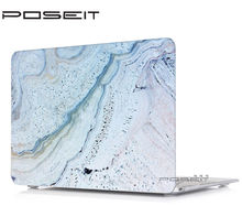 Plastic Hard Case+Rubberized Keyboard Cover only For Apple Macbook White 13 inch Model : A1342 MC516 MC207 (Late 2009-Mid 2010)