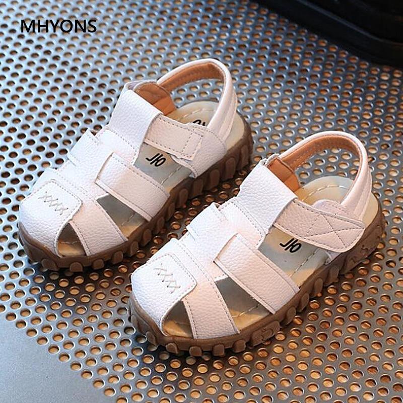 Slides com Big Mãe-filha Mumoresip Sandálias Grandes