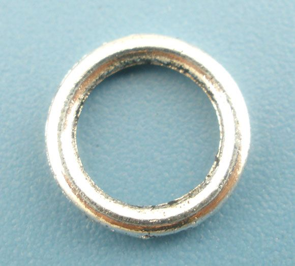 compare prices on solder rings shopping buy low