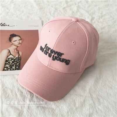 c97354963be High Quality Outdoor Visor black Strapback OVO Drake Hotline Bling hats 6  panel snapback POLOs baseball cap GOLD OWL DENIM HAT 14.7 ₪