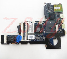 for hp pavilion dv3 dv3-2000 laptop motherboard 530781-001 gm45 ddr2 Free Shipping 100% test ok laptop motherboard for hp pavilion dv3 599414 001 6050a2314301 mb a04 hm55 ati 216 0774009 ddr3