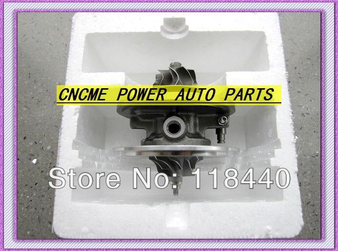 Turbo cartridge CHRA GT1749V 708639 708639-0005 708639-0008 708639-0009 14411-00Q0K 14411-00Q0E 14411AW300 7700108052 8200332125  цены