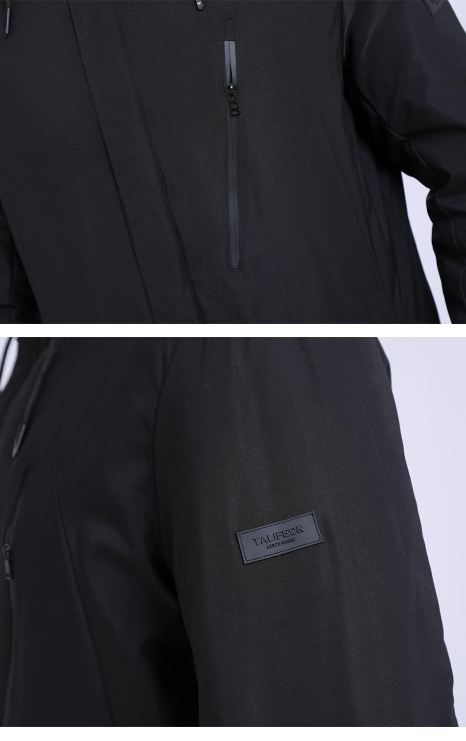 trench coat (13)