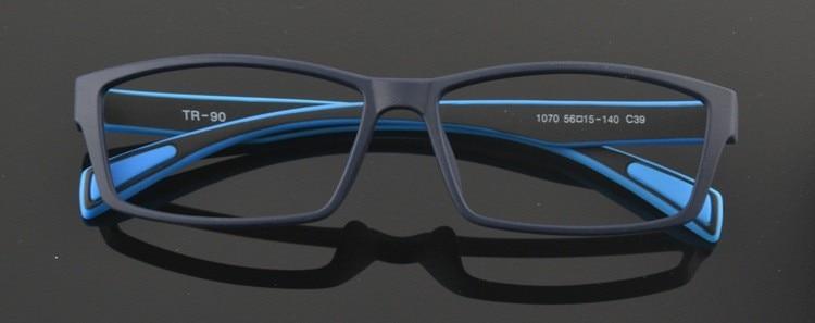 tr90 glasses frame (23)
