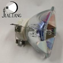 AJ-LBD4 Замена лампы проектора/лампа для LG BD430/BD450/BD460/BD470/BG630-JL/BG650/BG630/BG650-JL