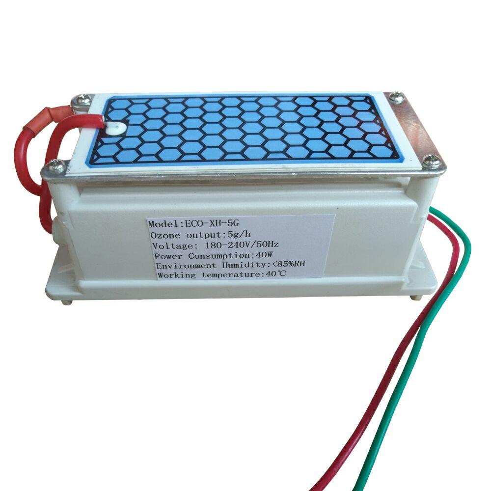 5g ozone generator (4)