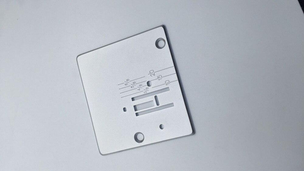 Trau Interrupteur Connecteur Combinaison SSK 340 SSK 340
