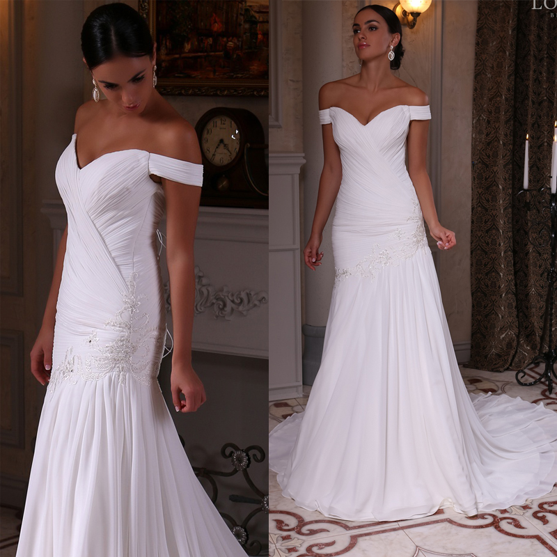 wedding dresses columbia sc new south africa the shoulder luxury mermaid wedding 9307