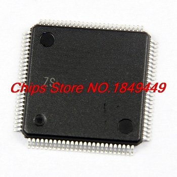 82P2284B ADSP-21065 ADSP-21369 ADSP-21371 ADSP-BF525 ADSP-BF534 ADSP-BF536 ADSP-BF537 AT91RM9200 AT91SAM9 AT91SAM9260 D6417709 D