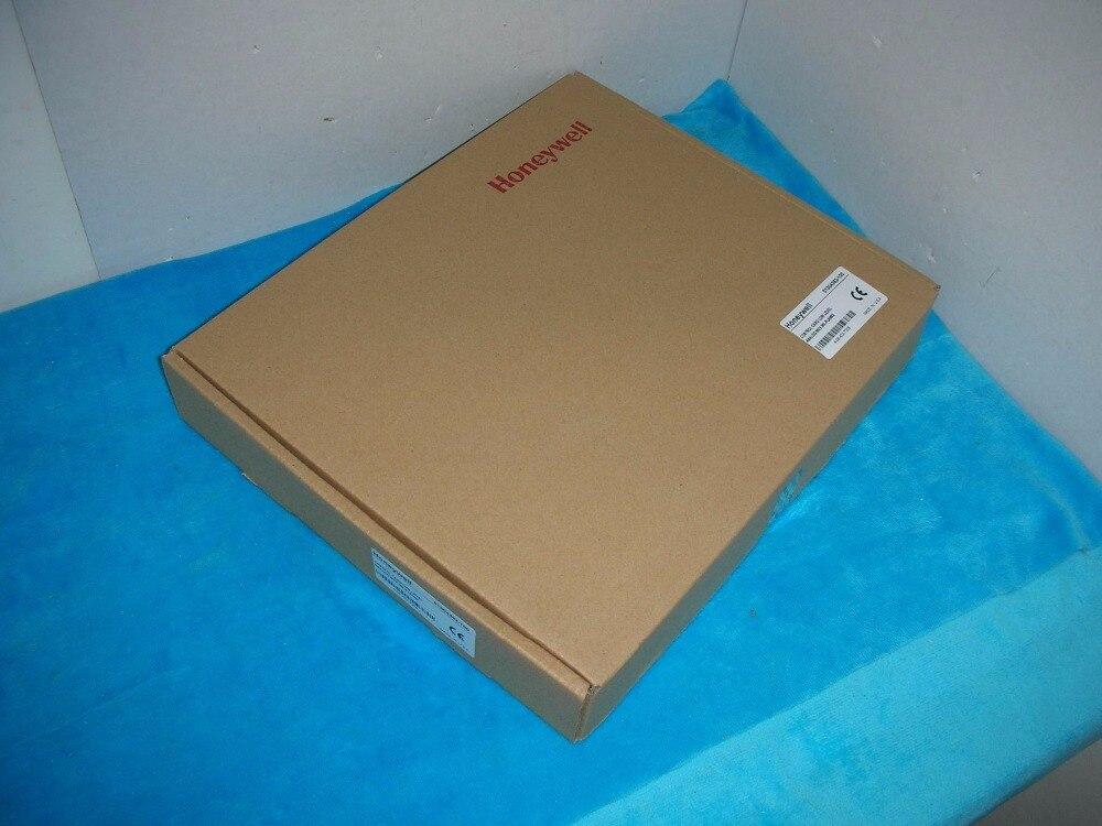1PC NEW Honeywell 51304754-150 MC-PAIH03 IN BOX1PC NEW Honeywell 51304754-150 MC-PAIH03 IN BOX