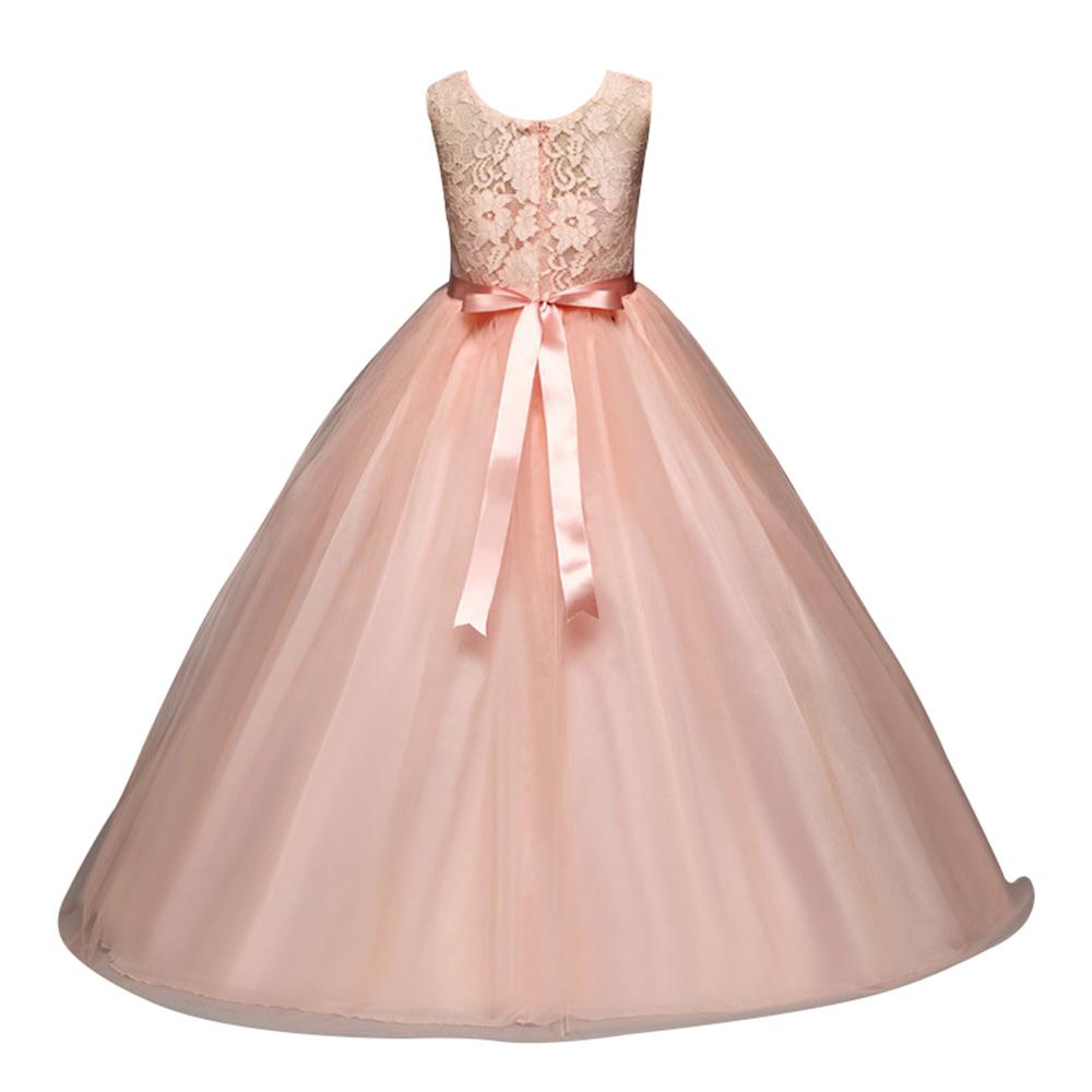 платье для девочки; синий женщины платье ; синий женщины платье ;