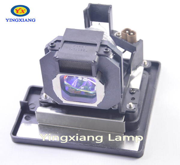ET-LAE4000 Projector Lamp Bulb with housing For PT-AE400 PT-AE4000 Projector original projector bulb lamp with housing et lad60wc for pt d5000 d6000elk d6000uls d6710 dw530 dw6300 dw730els