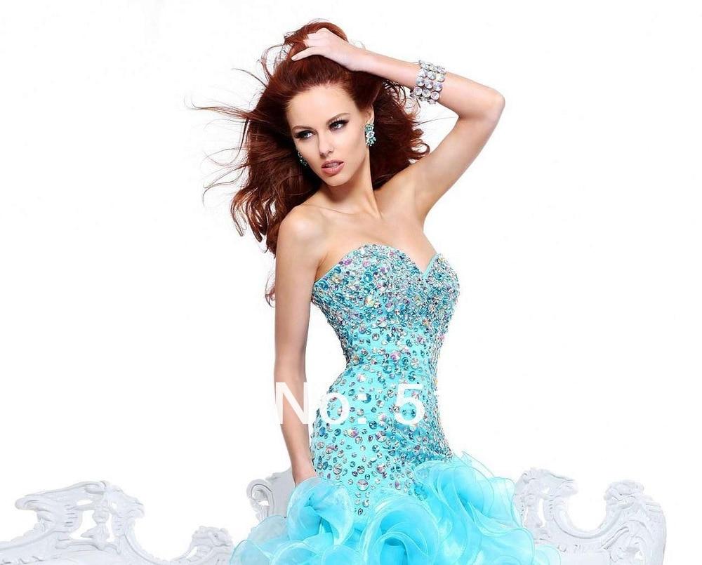 Fine Pink Camo Prom Dress Adornment - All Wedding Dresses ...