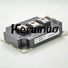 CM600DY-24A NEW IGBT MODULE 600A-1200V ORIGINAL IN STOCK