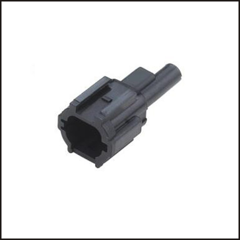medium resolution of male connector terminal plug connectors jacket auto plug socket female connector 1 pin connector fuse box pa66 dj70139 2 11